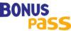 SX_CZ_BonusPass_color