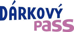 SX_CZ_darkovy_logo_CMYK