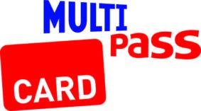MultiPassCARD_jpq_logo_CMYK