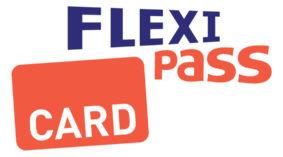 SX_CZ_flexipasscard_logo_CMYK
